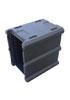 Изотермический контейнер объемом 100л., GN TW8545