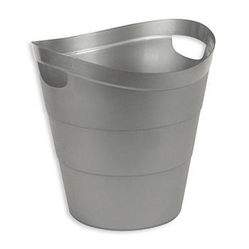 Корзина для мусора Uniplast 12л