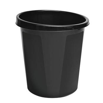 Корзина для мусора СТАММ 9л