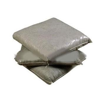 Универсальные сорбирующие подушки UPP
