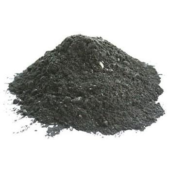 Органоминеральный сорбент нефтепродуктов ЭКОЛАН