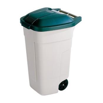 Контейнер для для пищевых отходов 110 литров
