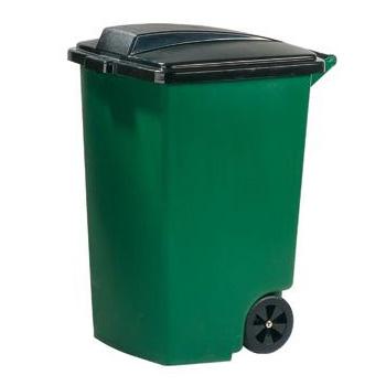 Контейнер для мусора, 100 литров