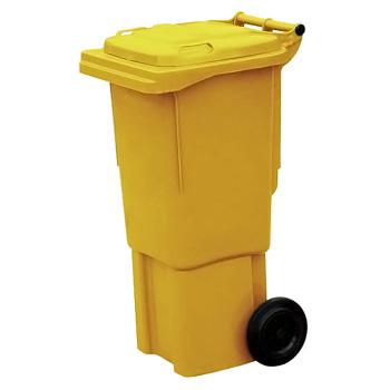 Контейнер для медицинских отходов 60 литров внутрикорпусный