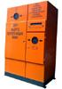Контейнер для ртутных ламп, термометров и батареек KM12 800x500x1300