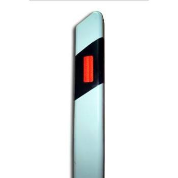 Столбик сигнальный С1 по ГОСТ Р 50970-2011