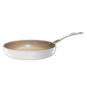 Сковорода 20см, Frying Pan 20