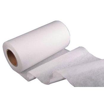 Гидрофобные протирочные салфетки OW50