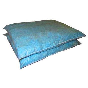 Гидрофобные сорбирующие подушки OPP