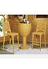 Набор барной мебели Derong КМ-4105
