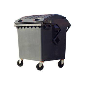 Мусорный контейнер MGBO-1100(К)