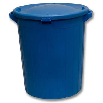 Мусорный бак для отходов 40 л., Бак-40