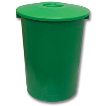 Мусорный бак для отходов 60 л., Бак-60