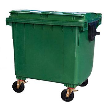 Мусорный контейнер MGBI-1100