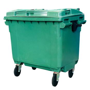 Мусорный контейнер MGBI-660