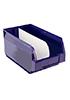 №5003-3 Разделитель продольный для ящика 5003