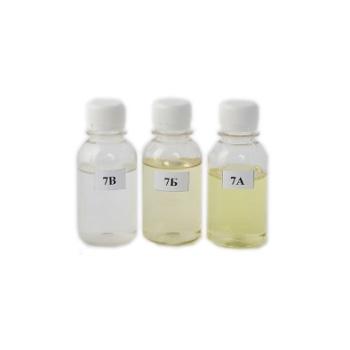 Химический демеркуризатор бытовой ХД-1Б