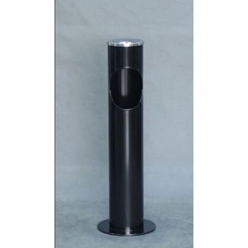 Напольная пепельница К-150 (с увеличенным основанием)