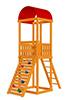 Игровой комплекс Стандарт 13 СКДК 13