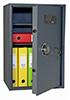 Офисный сейф SAFEtronics-NTL 62ЕM