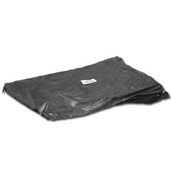 Пакеты для мусора 140-240 л. (50 шт)
