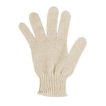 Перчатки х/б трикотажные 10 шт