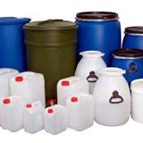 Пластиковые бутыли, канистры, ведра, бочки, емкости для жидкостей