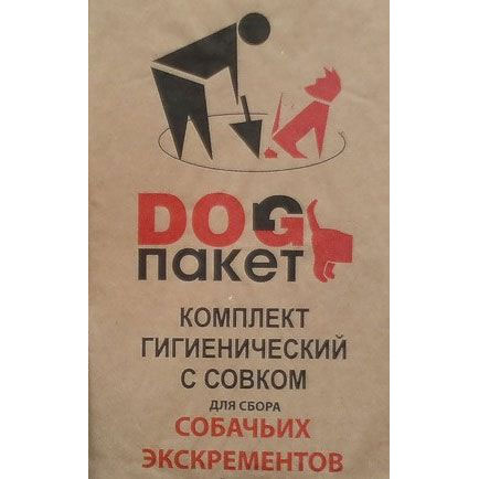 DOG-пакеты (Россия)