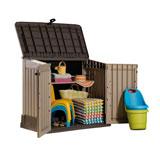 Садовая уличная мебель для дачи