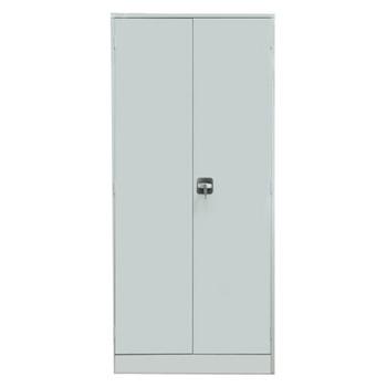 Шкаф архивный металлический ШАМ-11 (400)