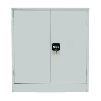 Шкаф архивный металлический ШАМ-0.5 (400)