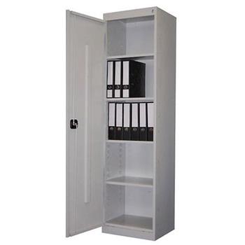 Шкаф архивный ШХА-50 (40)