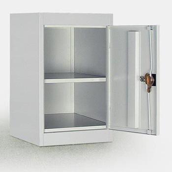 Шкаф архивный ШХА-50 (40)/675