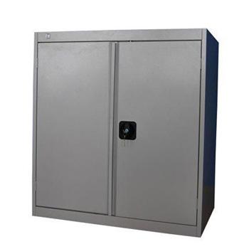 Шкаф архивный ШХА/2-850