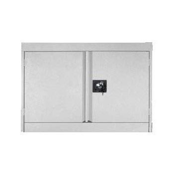 Шкаф архивный АLR-8810 (усиленная конструкция)