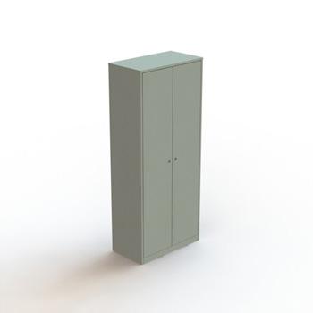 Шкаф архивно складской ША-210