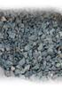 Мраморная крошка 50 кг