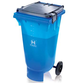 FATBOXX - контейнер для масел и жиров 120 л. (Henkel)