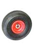 Колеса пневматические, диаметр 250мм