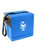 Термоконтейнер RoyalBox IceTime Медицинский 23л