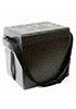 Термоконтейнер RoyalBox IceTime 23л