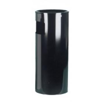 Урна-пепельница К250