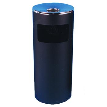 Урна-пепельница К 250 Н