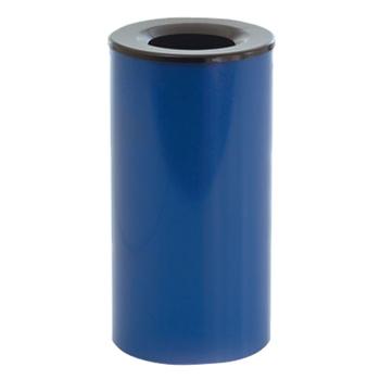 Урна цилиндрическая (вкладыш-ведро)