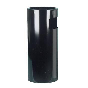 Урна-пепельница К300