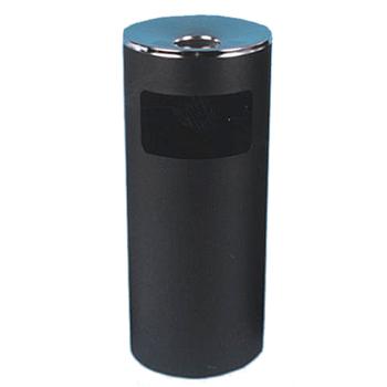 Урна-пепельница К300 Н