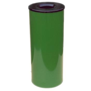 Урна цилиндрическая под мешок