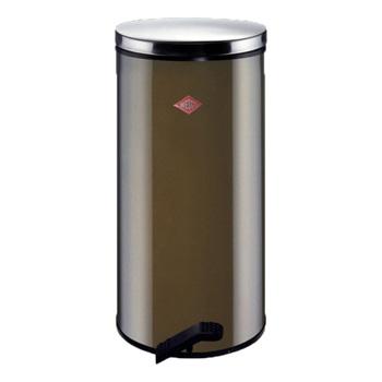 Мусорный бак 22л., Pedal Waste Bin